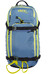 Evoc FR Pro 20L M/L copen blue